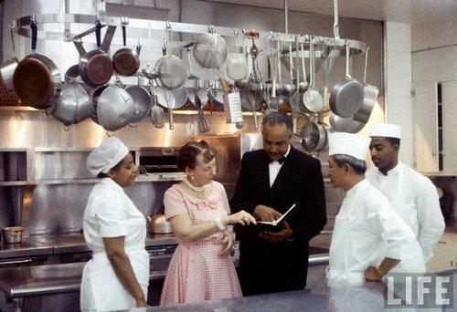 Kitchen-1958