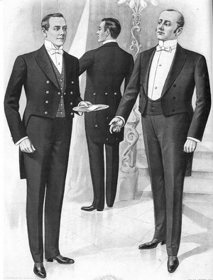 Livery_butlers_uniform_1900
