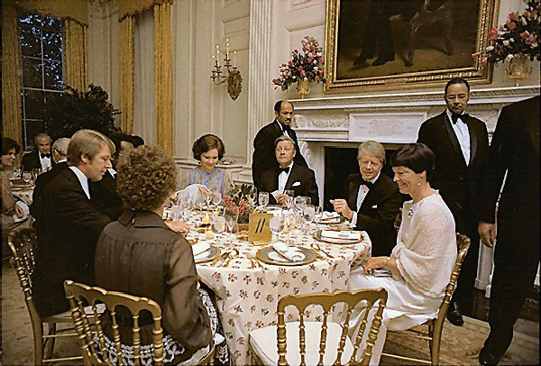 State-dining-room-1977-sw