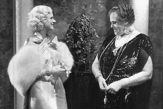 Jean-harlow-marie-dressler-dinner-at-eight-2