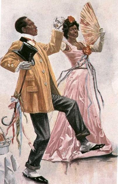 1890sfashion-cakewalkingcouple-657x1024