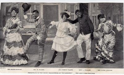 In-Dahomey-1903-cast-onstage1-1024x594