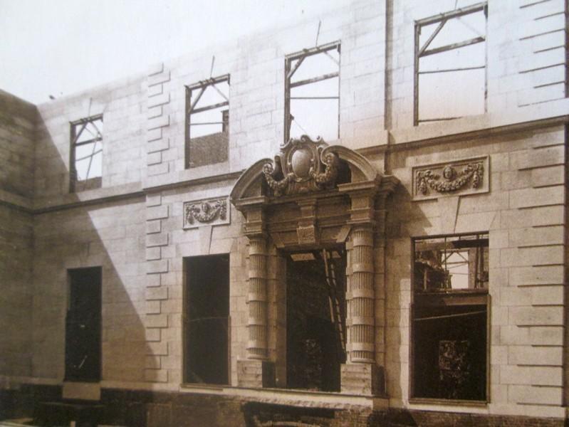 New picsNEWPORT 1928