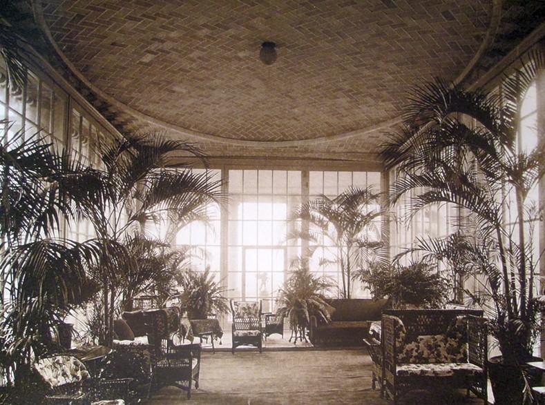 New picsNEWPORT 1917
