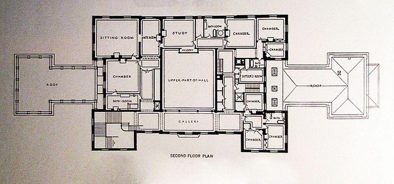 New picsNEWPORT 1975.jpggty7u.jpgplan
