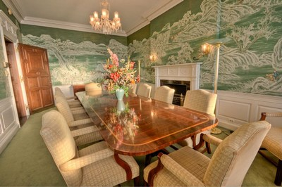 Greenbrier-Suite- (1)