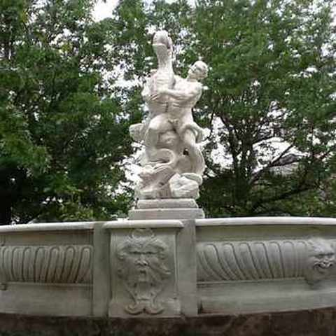 70939_severance_fountain_cleveland_heights