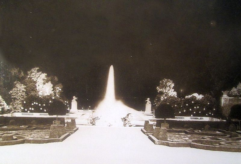 New picsNEWPORT 1956