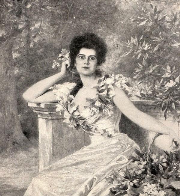 1905_katherine