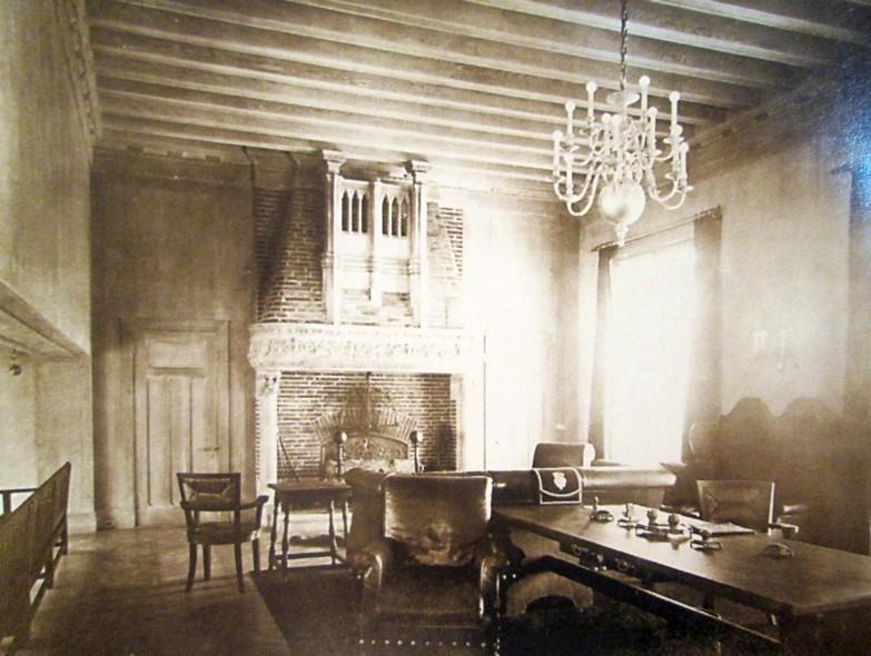 New picsNEWPORT 1920