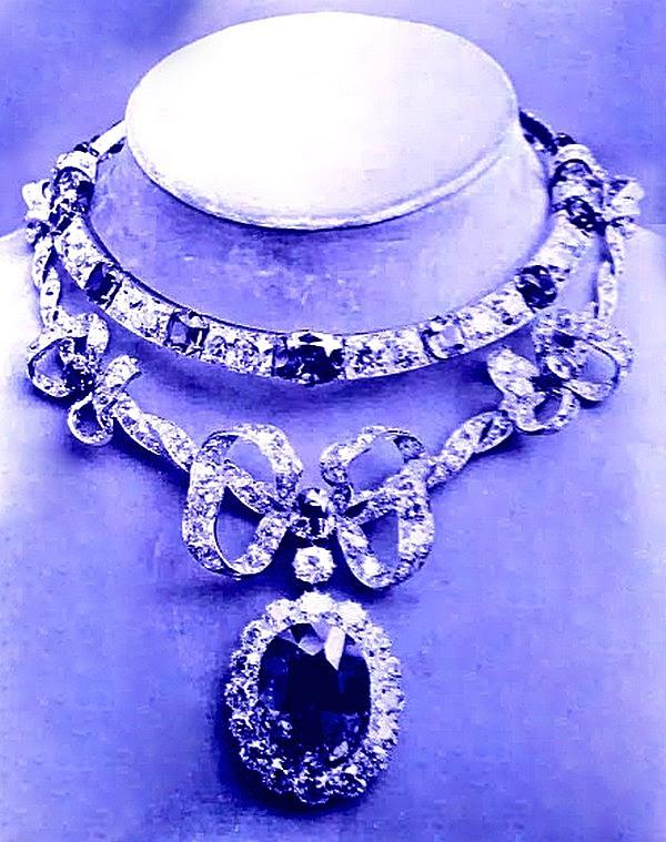 2014-0114-mrsmackaysapphires