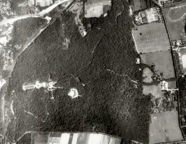 Harbor Hill Aerial copy