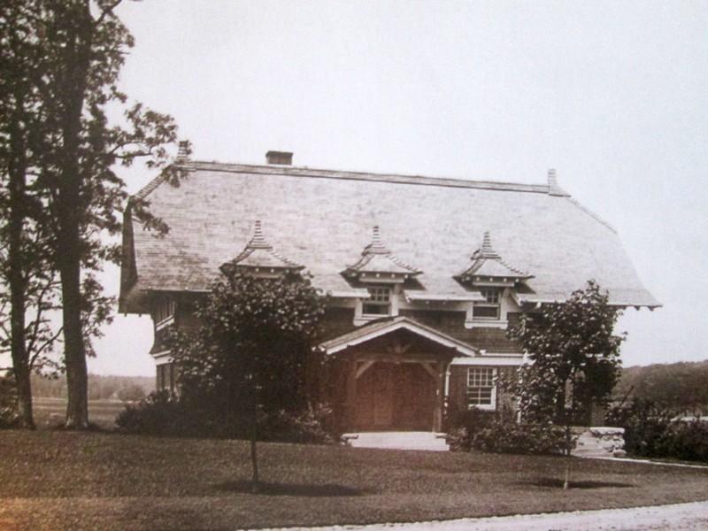 New picsNEWPORT 1982