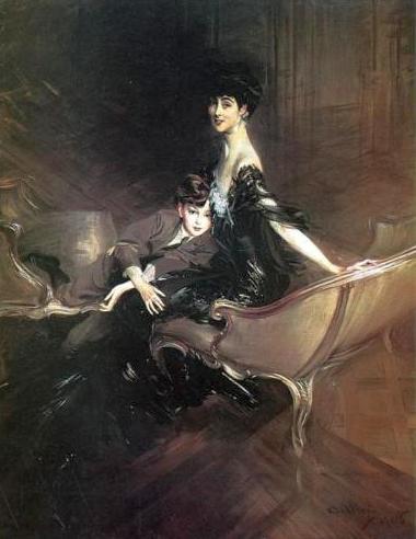 Consuelo-duchess-of-marlborough-with-her-son-ivor-spencer-churchill-1906.jpg!Blog