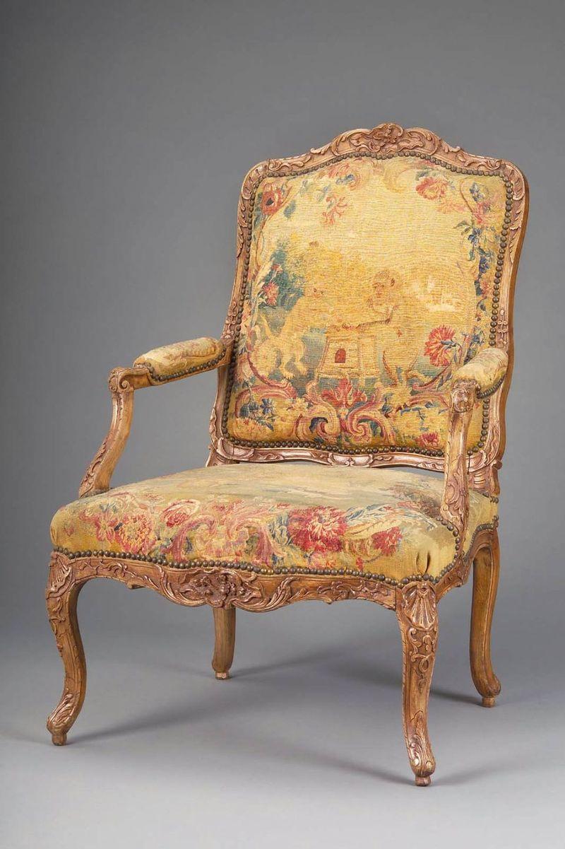 Chair=jpeg