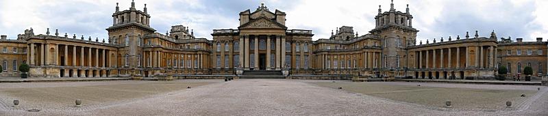 Blenheim_Palace_panorama (1)