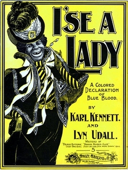 Ise-A-Lady-1899