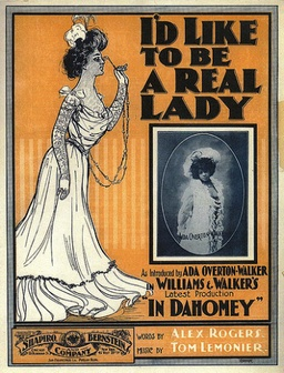 1902_id-like-to-be-a-real-lady_ada-overton-walker_1_d40
