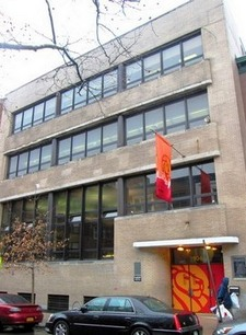 NYPL_Countee_Cullen_Branch
