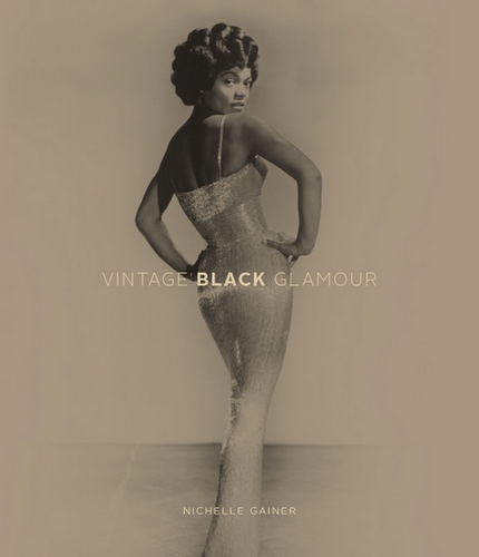 Tumblr_static_rocket88_vintageblackglamour_cover