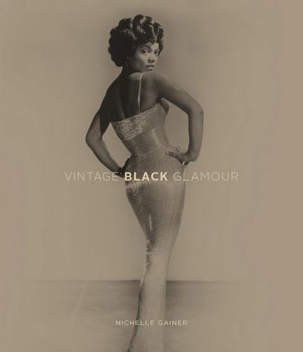 Tumblr_static_rocket88_vintageblackglamour_cover