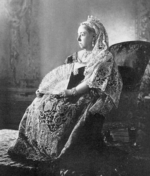 510px-queen_victoria_-diamond_jubilee_-1_cropped