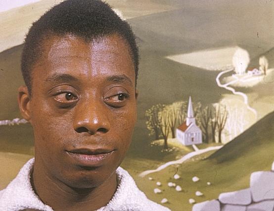 Baldwinportrait