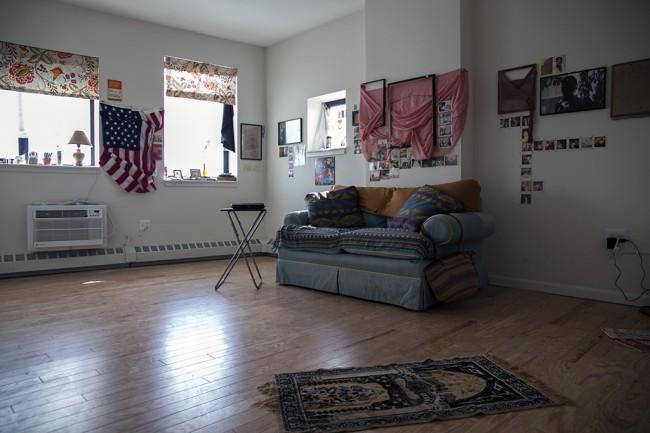 Apartment_resize-650x433