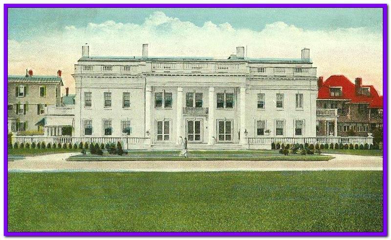 Col.+Kavanaugh's+House (1)