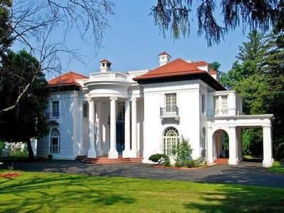 Villa Lewaro.jpged