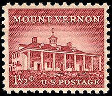 Mount_Vernon_1956_U.S._stamp.1