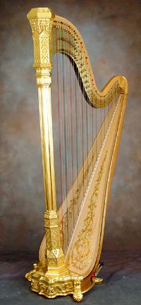 Harp_200x431