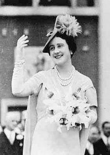 Queen-elizabeth-at-the-1939-new-york-world-fair