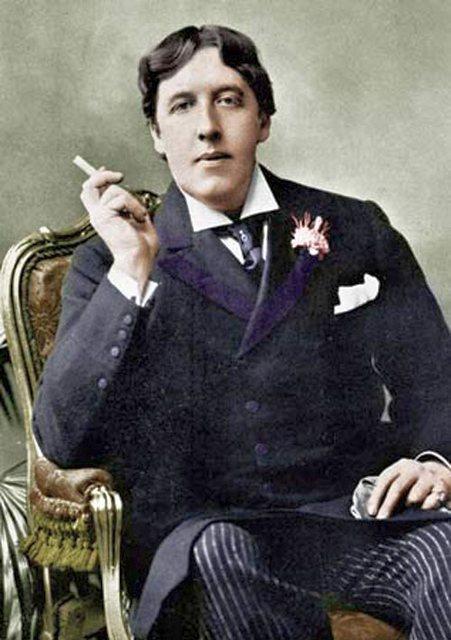 Oscar-wilde-orsay-paris