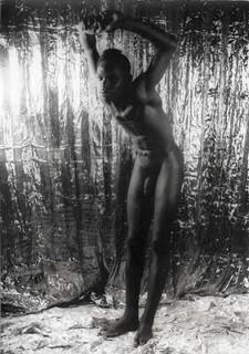 Vechten,_Carl_van_-_Male_nude_-_African_American_03 (1)