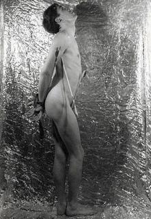 Vechten_carl_van_-_s._sebastian_male_nude.jpgeg