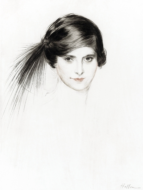 Helena_Rubinstein_by_Paul_César_Helleu_(1859-1927)_cropped
