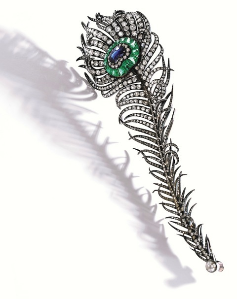 Feather-pin1