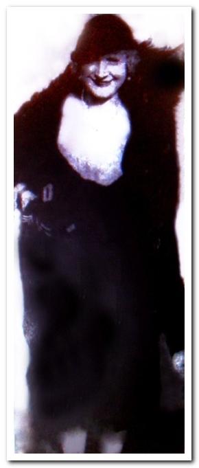 DSCI6471