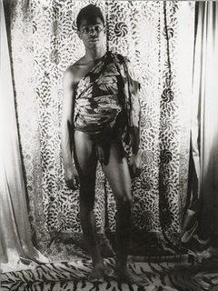 Vechten,_Carl_van_-_Male_nude_-_African_American_02 (1).jpged