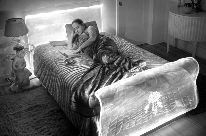 Rubenstein_bed