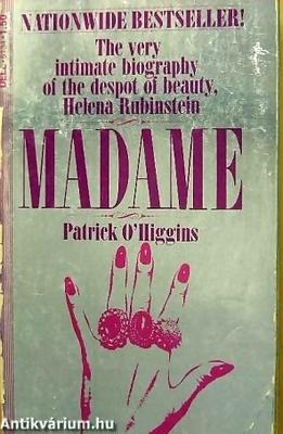 Madame--4301019-90