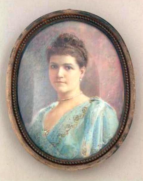 1905_16